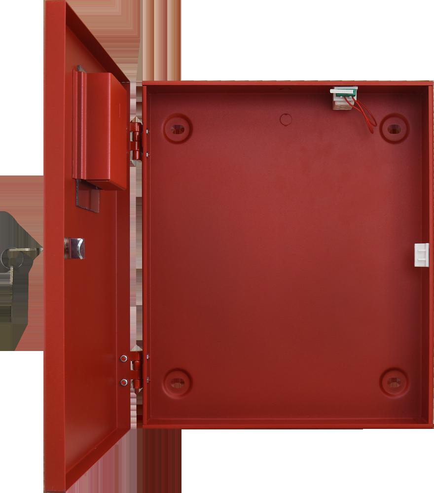 fire protection systems Panama protection systems  finanzas y administración, con el respaldo de kidde fire systems y asociados a la national fire protection association.