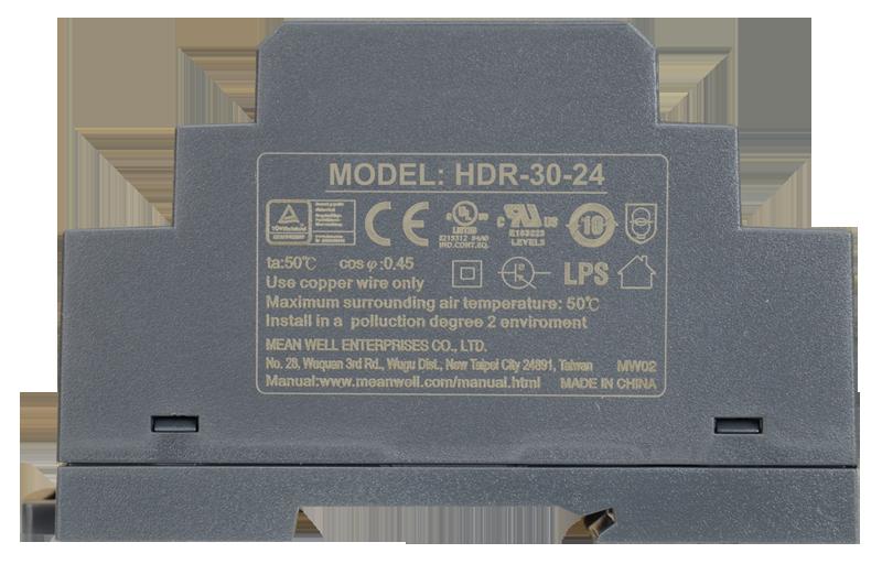 NEW Powerkit.50 for HDR 50 TR50 /& NXG-100Exportventil 11 J Version 20-30J