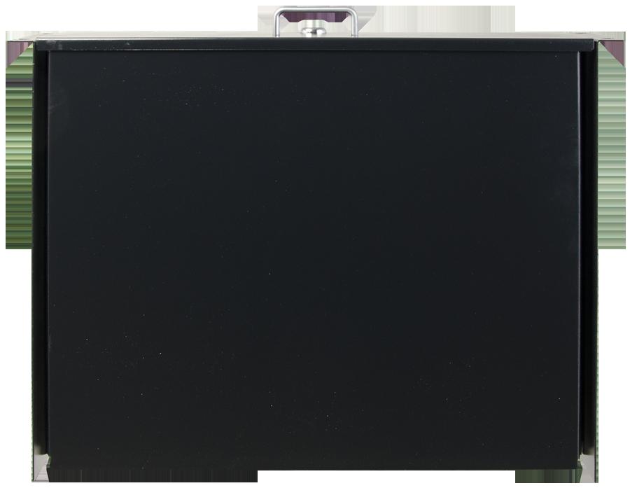 schublade rack 4u rasr4. Black Bedroom Furniture Sets. Home Design Ideas
